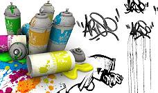 limpieza-de-graffitis