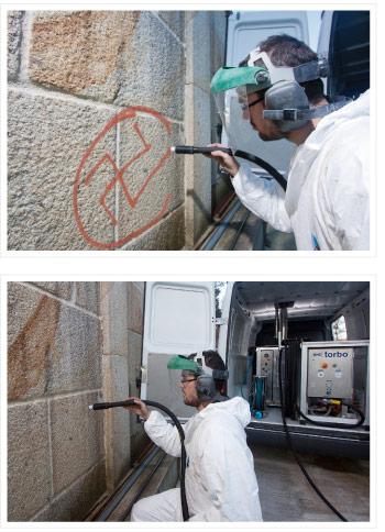limpieza-de-graffitis-vigo