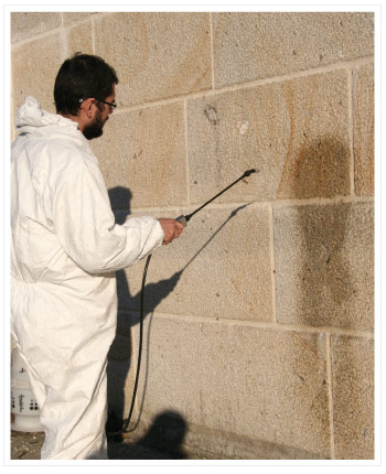 limpieza-de-grafitis-pontevedra