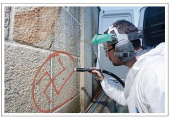 limpieza-de-graffitis-y-fachadas